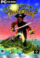 Tropico 2 : Pirate Cove (PC)