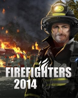 Firefighters 2014 (PC DIGITAL)