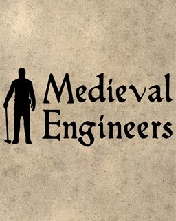 Medieval Engineers (PC DIGITAL) (PC)