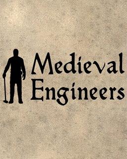 Medieval Engineers (DIGITAL)