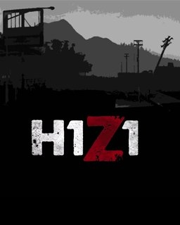 H1Z1 (DIGITAL)