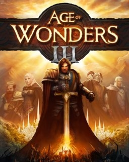 Age of Wonders 3 Deluxe Edition (DIGITAL)