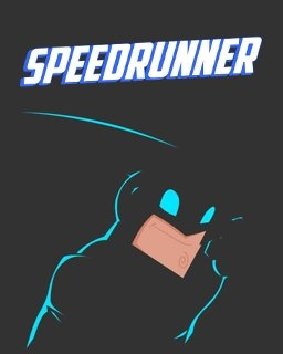 SpeedRunners (PC DIGITAL)