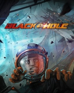 BLACKHOLE (PC DIGITAL)
