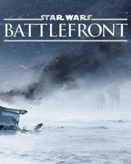 Star Wars Battlefront (DIGITAL)