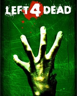Left 4 Dead (DIGITAL)