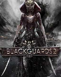 Blackguards 2 (PC DIGITAL)