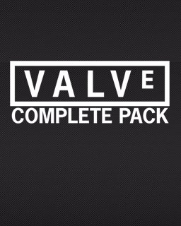 Valve Complete Pack (DIGITAL)