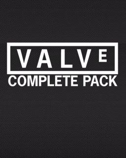 Valve Complete Pack (DIGITAL)