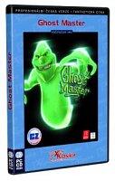 Ghost Master (nová eXtra Klasika) (PC)