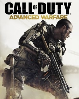 Call of Duty Advanced Warfare (DIGITAL) (PC)