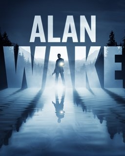 Alan Wake Franchise (DIGITAL)