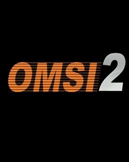 OMSI Bus Simulator 2 Steam Edition (DIGITAL)