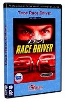 Toca Race Driver (nová eXtra Klasika) (PC)