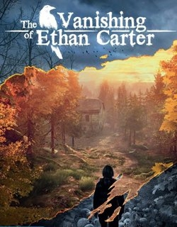 The Vanishing of Ethan Carter (DIGITAL) (PC)