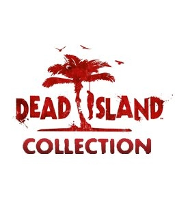Dead Island Collection (DIGITAL)