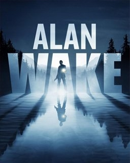 Alan Wake (DIGITAL)