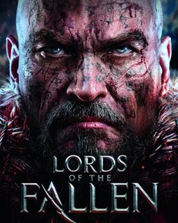 Lords of the Fallen (PC DIGITAL)