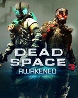 Dead Space 3 Awakened (DIGITAL)