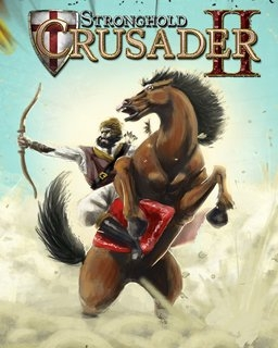 Stronghold Crusader 2 (DIGITAL)