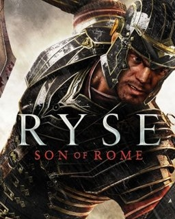 Ryse Son of Rome (DIGITAL)