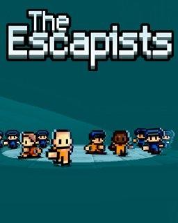 The Escapists (DIGITAL)