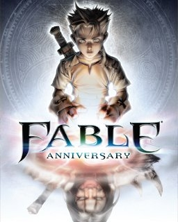 Fable Anniversary (DIGITAL)