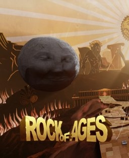 Rock of Ages (PC DIGITAL) (PC)