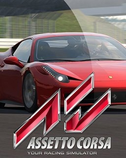 Assetto Corsa (DIGITAL) (PC)