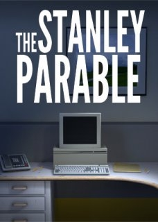 The Stanley Parable (DIGITAL)