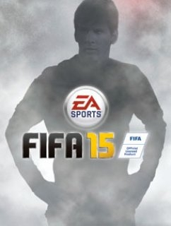 FIFA 15 (DIGITAL)