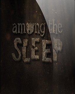 Among the Sleep (DIGITAL)