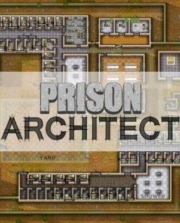Prison Architect (DIGITAL)
