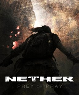 Nether - Watcher (PC DIGITAL) (PC)