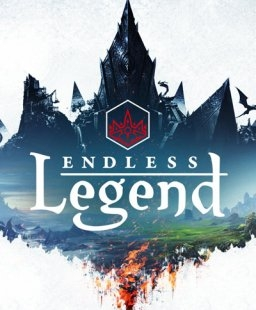 Endless Legend (DIGITAL)