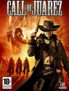 Call of Juarez (PC DIGITAL)