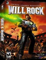 Will Rock (PC)