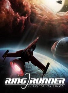 Ring Runner Flight of the Sages (PC DIGITAL)