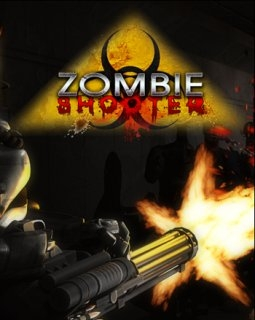 Zombie Shooter (PC DIGITAL)
