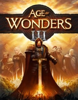 Age of Wonders 3 (DIGITAL)