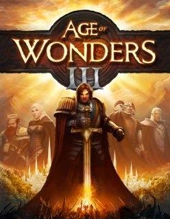 Age of Wonders 3 (DIGITAL)