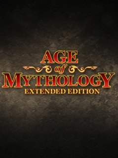 Age of Mythology Extended Edition (DIGITAL)