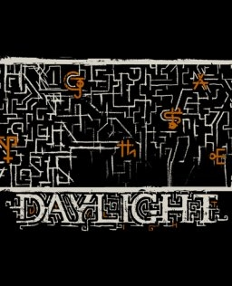 Daylight (DIGITAL)