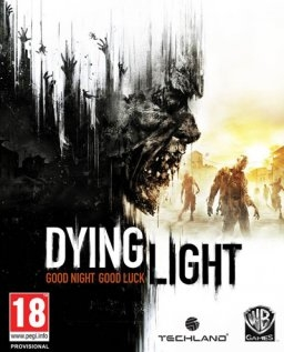 Dying Light Enhanced Edition (DIGITAL) (PC)