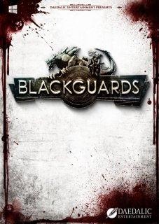 Blackguards (PC DIGITAL) (DIGITAL)