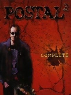 Postal 2 Complete (PC DIGITAL)