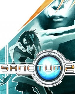 Sanctum 2 (PC DIGITAL)