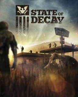 State of Decay (DIGITAL)