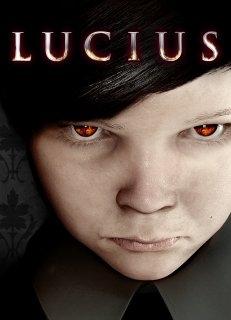 Lucius (DIGITAL)