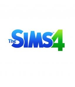 The Sims 4 Limited Edition (DIGITAL)